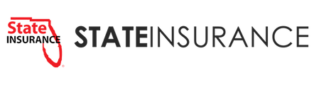 State Insurance  - Florida